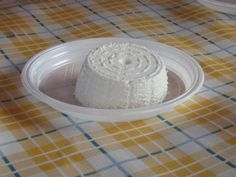 Making Ricotta Cheese  (with recipes)