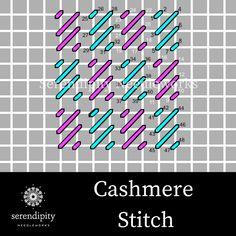 Needlepoint Pillows, Needlepoint Stitches, Needlepoint Canvases, Embroidery Stitches, Needlework, Plastic Canvas Stitches, Plastic Canvas Tissue Boxes, Plastic Canvas Crafts, Plastic Canvas Patterns