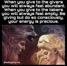 Spiritual Thoughts, Spiritual Awakening, Spiritual Quotes, Positive Quotes For Life, Inspiring Quotes About Life, Inspirational Quotes, Affirmation Quotes, Wisdom Quotes, Qoutes