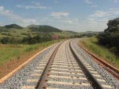 Pregopontocom Tudo: Governo Federal pretende leiloar trecho da ferrovia Norte-Sul em 2016...