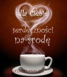 Wine Decanter, Mugs, Tableware, Heart, Good Morning, Dinnerware, Wine Carafe, Tumblers, Tablewares