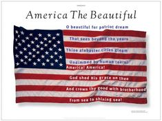 Google Image Result for http://1.bp.blogspot.com/-YDMw8ZkmLro/UAcVzQnrL-I/AAAAAAAAK0k/5MA4FxDIqgI/s640/america-the-beautiful-poster-george-delany.jpg