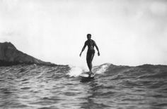 10 Surfing Tips