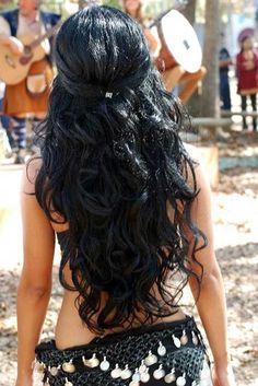 sites pour essayer des coiffures