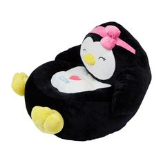https://static.bebeboutik.com/976620-zoom/fauteuil-en-velours-pingouin-60-x-45-cm.jpg