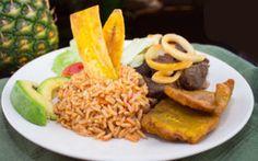 Boulette | Haitian Recipes