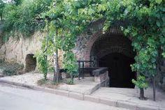 szép borospince - Google keresés Wine Cellar, Google Search, Nice, Riddling Rack, Nice France, Wine Cellar Basement, Wine Cellars