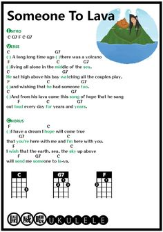 Count On Me Ukulele Chords Pdf Path Decorations Pictures Full