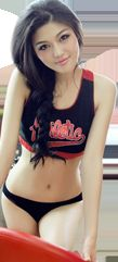 artis indo nude fake at DuckDuckGo Asian Woman, Asian Girl, Pretty Babe, Pretty Girls, Indonesian Girls, Sexy Body, Asian Beauty, My Girl, Hot Girls