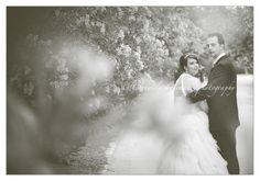 http://www.chrisoulafourmouzi.com Φωτογράφιση γάμου