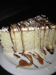 Del Toro with Spifster. Pudding, Desserts, Food, Tailgate Desserts, Puddings, Dessert, Postres, Deserts, Meals