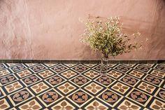 Tiles Serie
