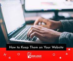 Mobile Marketing, Online Marketing, Social Media Marketing, Your Website, Business Website, Mobile App, Web Design, Advice, Tips