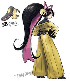 My doodle box Pokemon Manga, Pokemon Human Form, Pokemon Dolls, Gijinka Pokemon, Pokemon Fan Art, Pokemon Fusion, Pokemon Go, Pokemon Cards, Cosplay Pokemon