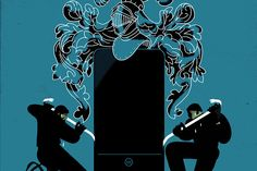 Five steps to take to keep your smartphone private and secure