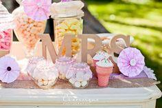 Lolly Bar, Wedding Ideas!!!