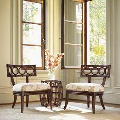 Baeru0027s 35,000 Sq. Ft. Freestanding Ft. Lauderdale, Florida Furniture Store  Showroom Is