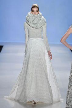 Duy Fall-winter - Ready-to-Wear Fashion Brands, Luxury Fashion, Chalet Chic, Toronto Fashion Week, Formal Dresses, Wedding Dresses, Girl Power, Ready To Wear, Fall Winter