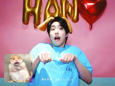 K Pop, Baby Squirrel, Quokka, Kid Memes, Crazy Kids, Kids Wallpaper, Meme Faces, Kpop Boy, Funny Moments