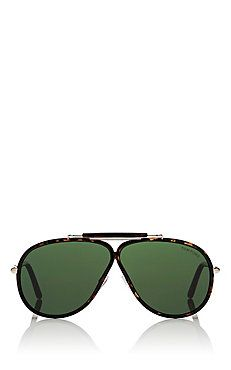 Cedric Sunglasses