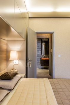 modern residence (14,1) (3)