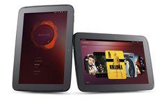Ubuntu oferece versão do sistema operacional para Tablets | Apresentação das novidades do Ubuntu Tablet será feita entre os dias 25 e 28 de fevereiro no Mobile World Congress 2013. http://mmanchete.blogspot.com.br/2013/02/ubuntu-oferece-versao-do-sistema.html#.USawjqVQGSo