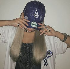 Find images and videos about kpop, yg and on We Heart It - the app to get lost in what you love. Cl Fashion, Kpop Fashion, Korean Fashion, Kpop Girl Groups, Korean Girl Groups, Kpop Girls, Cl Rapper, Chaelin Lee, Lee Chaerin
