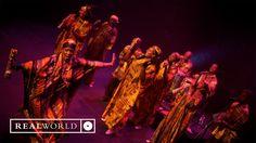 The Creole Choir of Cuba - Santiman (Album Promo)