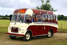PFR 727 COMMER BF 1959