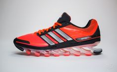 15 Best Adidas shoes images   Adidas shoes price, Adidas