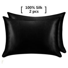 Shop - PremiumFluMasks Grey And Beige, Blue And Silver, Cheap Pillows, Hair Due, Matcha Green Tea Powder, Natural Pillows, Silk Pillow, Mulberry Silk, M Color