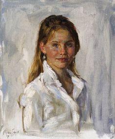 Google Afbeeldingen resultaat voor http://www.portretwinkel.com/data/1249-l.jpg / Rianne Smit
