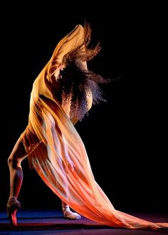 fire wind and even water ballet Shall We Dance, Lets Dance, The Dancer, Dance Like No One Is Watching, Dance Movement, Dance Poses, Modern Dance, Contemporary Dance, We Are The World