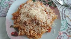Tortellini, Penne, Cabbage, Spaghetti, Appetizers, Fruit, Vegetables, Ethnic Recipes, Diet