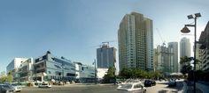 View_from_26th_Street_in_Fort_Bonifacio_Global_City,_Metro_Manila.jpg (6572×2972)