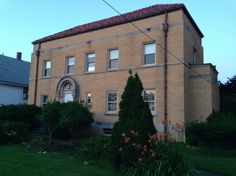 The Cleveland Catholic Diocese plans to open a 14-bed residential treatment program for women with drug and alcohol dependency issues on church property on Alameda Avenue, Lakewood, drawing objections from nearby residents. The planning commission has approved the facility.