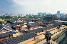 궁궐에 대한 이미지 검색결과
