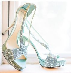 Gucci Wedding Shoes. Gucci Wedding Shoes on Tradesy Weddings (formerly Recycled Bride), the world's largest wedding marketplace. Price $450.00...Could You Get it For Less? Click Now to Find Out!