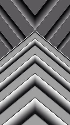 Grey Wallpaper, Locked Wallpaper, Textured Wallpaper, Phone Backgrounds, Wallpaper Backgrounds, Wallpaper Ideas, Iphone Wallpapers, Black N White, Dark Grey
