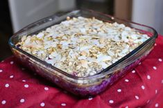 Healthy Cookies, Rice, Pudding, Baking, Drink Recipes, Addiction, Food, Healthy Biscuits, Custard Pudding