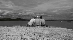Lago di Bracciano - Friendship