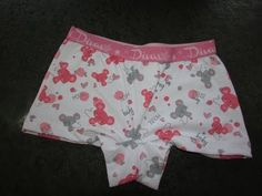 Underwear Pattern, Lace Lingerie Set, Youtube, Casual Shorts, Pasta, Sewing, Fashion, Boxer Pants, Kid Outfits