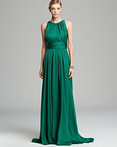 19ef7e9366d 39 Best Green Mother of the Bride Dresses images in 2019