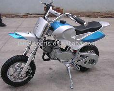 B Y 50cc Dirt Bikes For Kids Kids Dirt Bike Sale Dirt Bikes