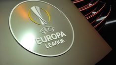 killbook: Europa League με τετράδα 17.87 απόδοση και τριάδα με 18.86!!! - Betakides.com