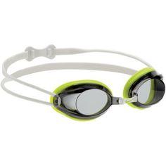 Nike Adults' Remora Swim Goggles