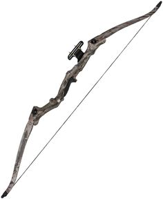 Youth Recurve Bow Traditional Camo Green Strong Stable Outdoor Hunting Sports #Doesnotapply #Bow #Outdoor #Sport #Archery
