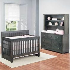 Cory & Danielle Children's Furniture Set & Bedroom Furniture for Children Baby Furniture Sets, Nursery Furniture, Kids Furniture, Structures Gonflables, Kids Bedroom Sets, Modern Family, Baby Cribs, Baby Room, Children