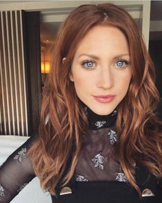 50 Red Hair Color Ideas in From ginger to gem tones, red is dependably a striking decision. And keeping in mind that it may be a major change, a few specialists anticipate we'll., Red Hair Color 2019 50 Red Hair Color Ideas in 2019 Curly Hair Styles, Hair Color Auburn, Alburn Hair Color, Coper Hair Color, Fall Auburn Hair, Hair Color For Morena Skin, Brown Auburn Hair, Reddish Brown Hair Color, Light Auburn Hair
