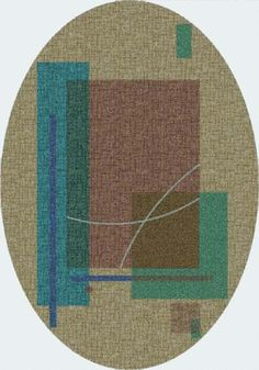Area Rugs by 1001 Area Rugs Galore